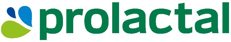 Prolactal GmbH Logo