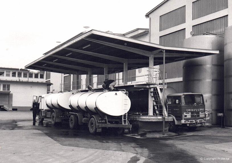 Prolactal-Geschichte-Milchuebernahme-70er